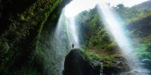 madakaripura-waterfall-east-java